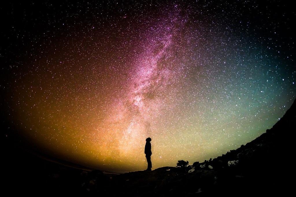 'Censo' da Via Láctea reúne mais de 1,8 bilhão de estrelas
