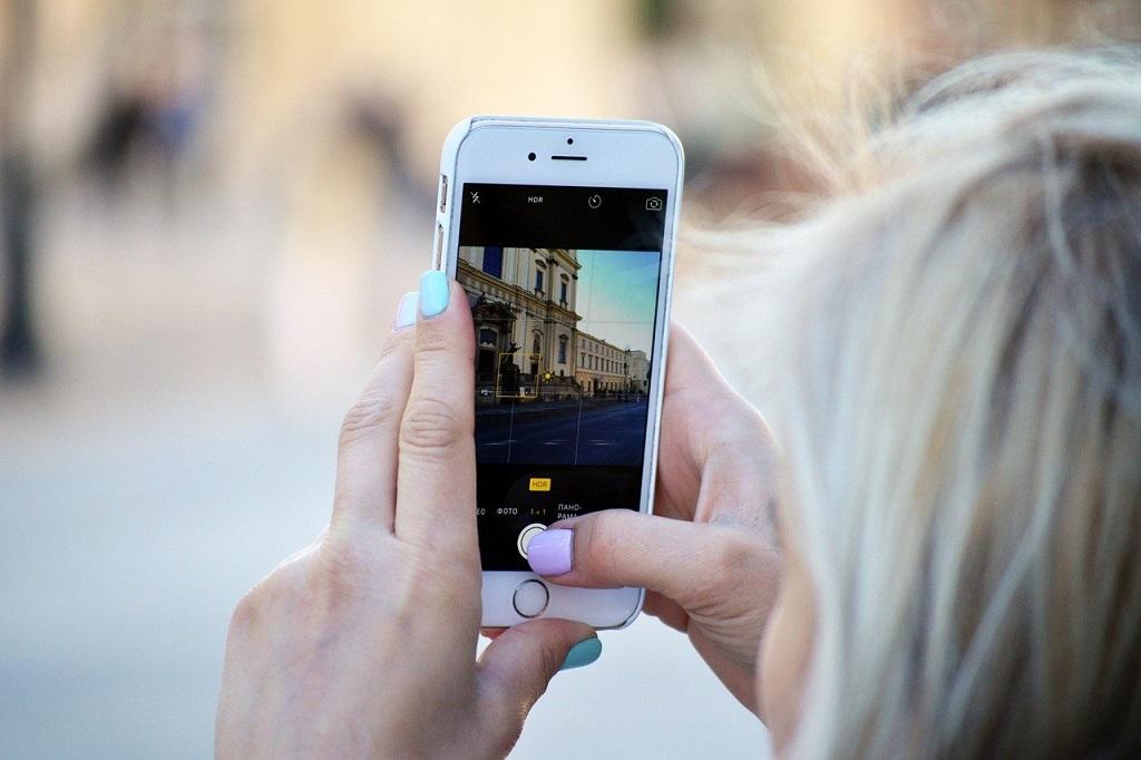 Turistas e moradores terão wi-fi gratuito em Curitiba