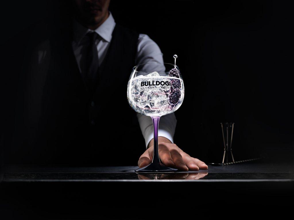 Gin: tudo sobre o destilado do momento 1