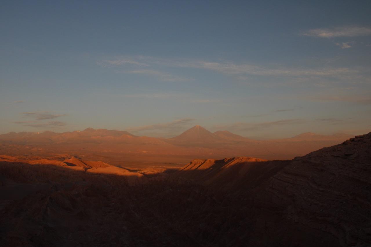 Deserto do Atacama: 14 fotos para se apaixonar