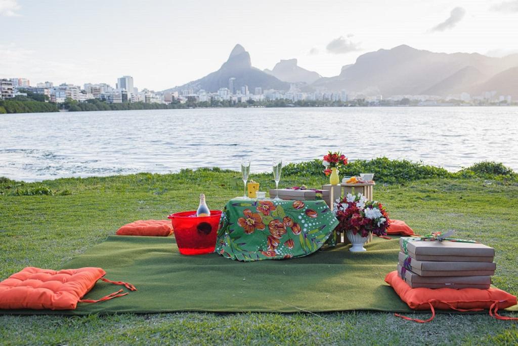 Staycation, para o carioca curtir o Rio de Janeiro