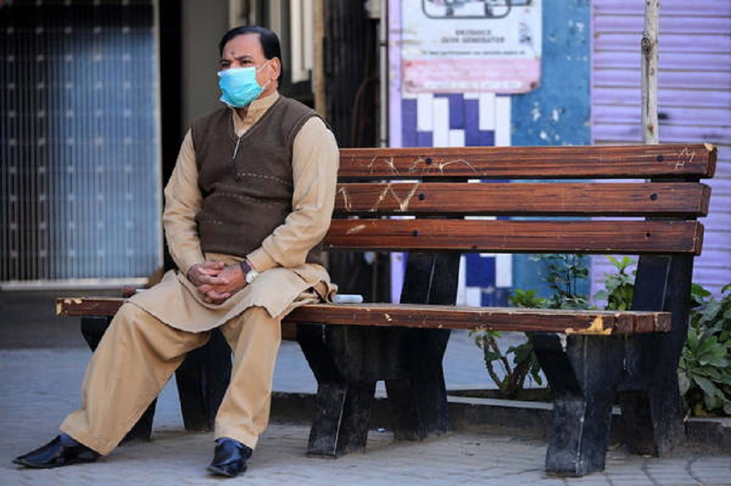 E agora, como será o mundo no pós-pandemia?