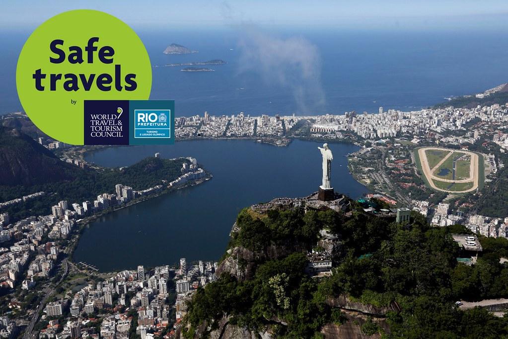 Nove cidades de 7 países da América Latina promovem um só destino