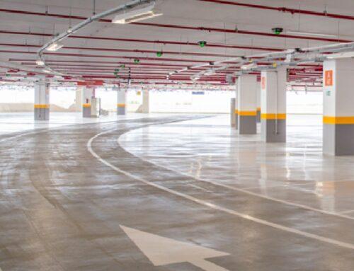 RIOgaleão oferece compra antecipada do estacionamento