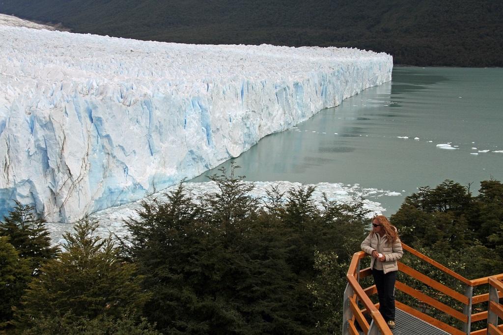5 perguntas para o ministro do Turismo da Argentina