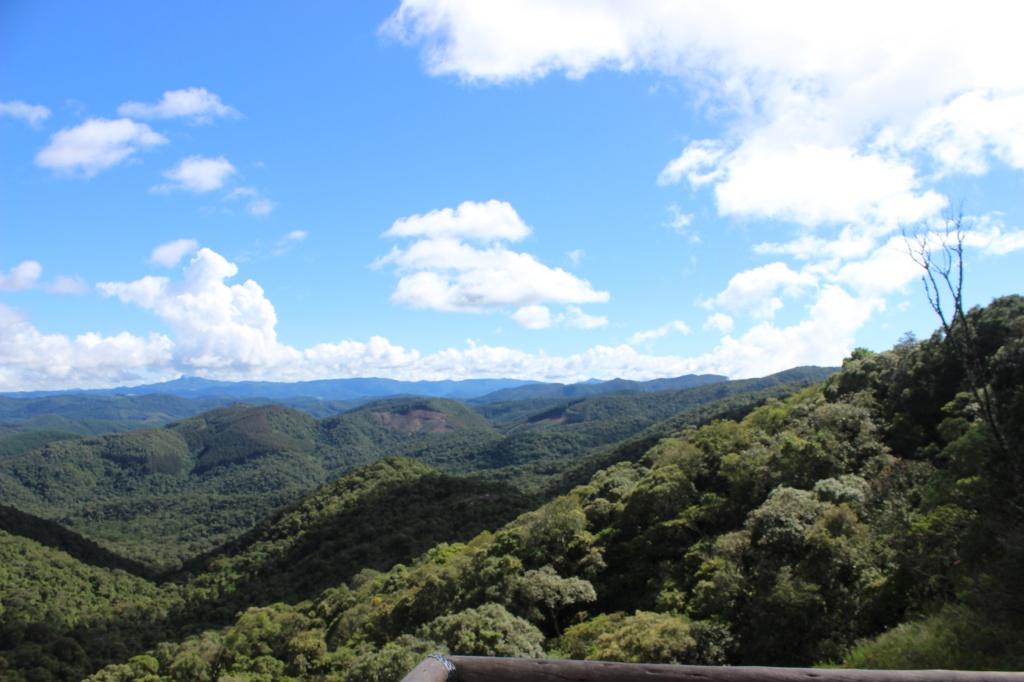 Monte Verde, Minas Gerais