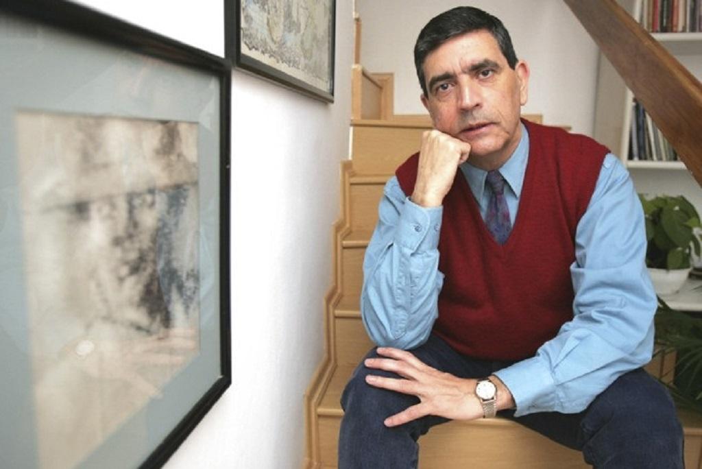 García Marquez e Wilson Bueno: rodas de leitura on-line