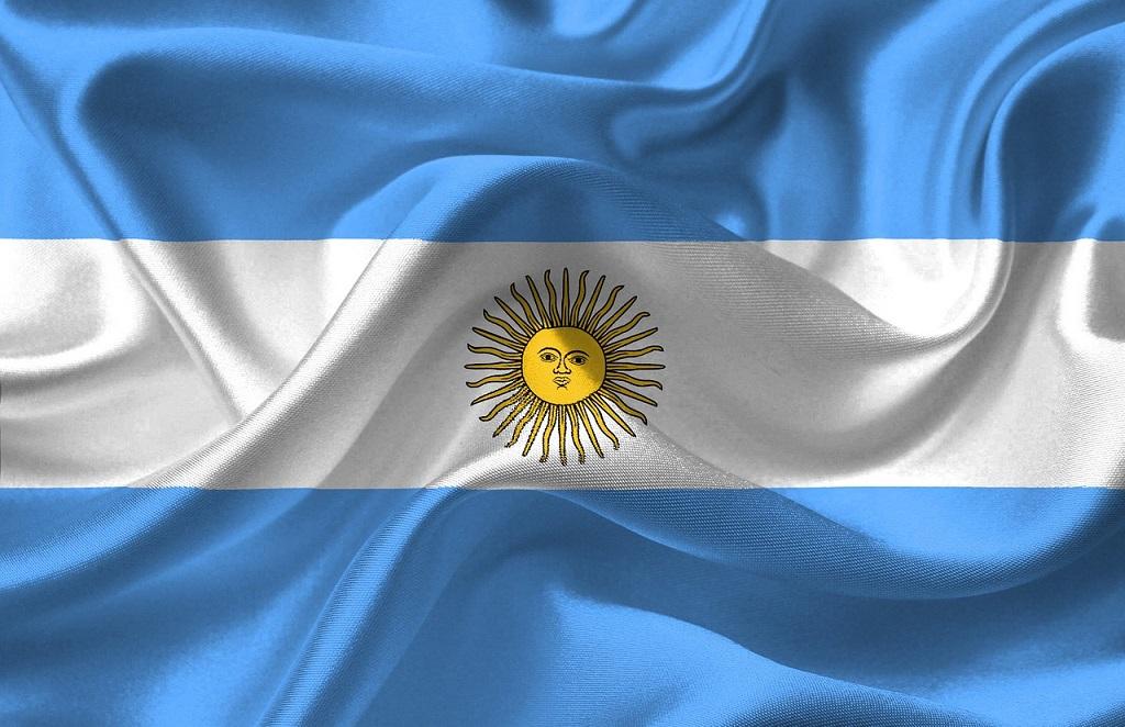 Argentina está escolhendo nova marca para o país