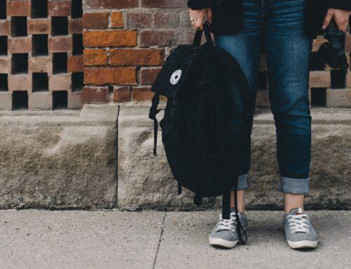 Viajar perto de casa: conheça a tendência pós-pandemia