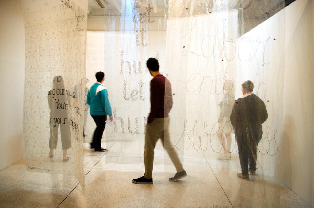 Bienal On-line com conteúdo gratuito até dezembro