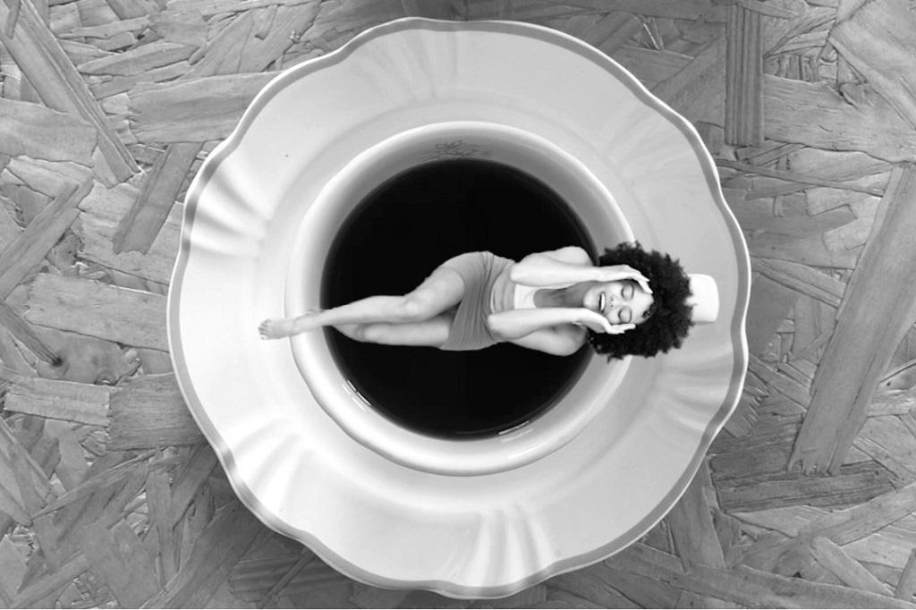 Balé Teatro Guaíra lança vídeo especial sobre o isolamento