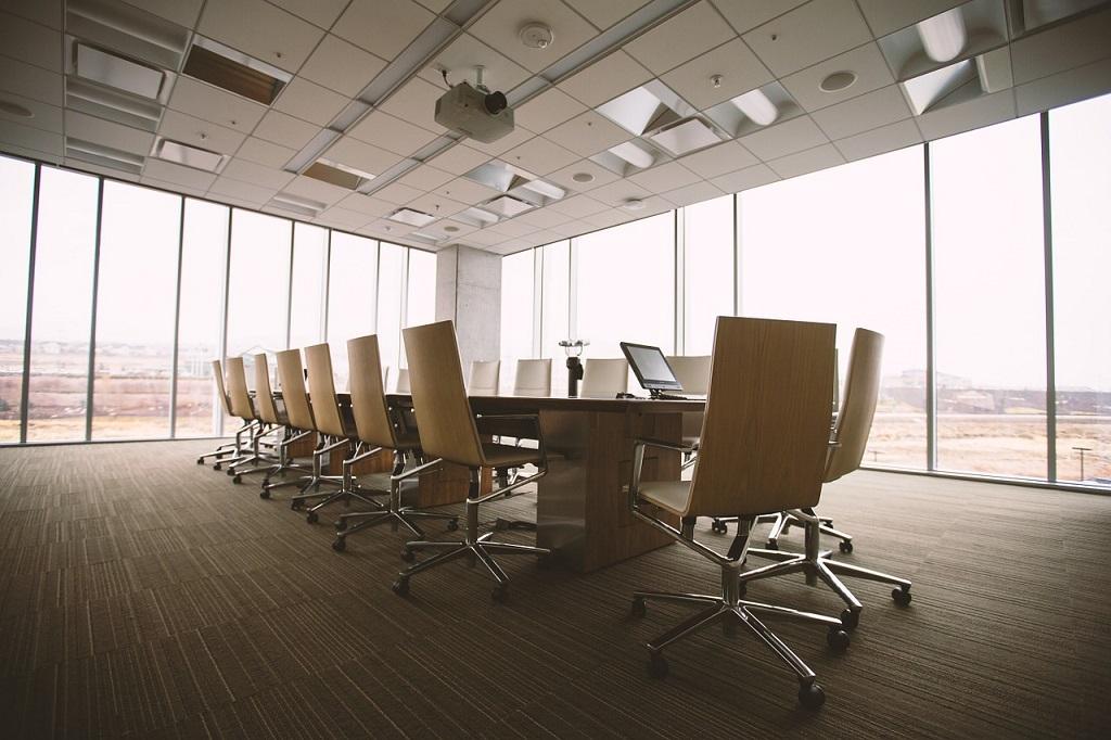 Sucessão empresarial com boas práticas de governança