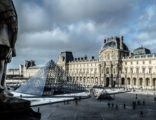 França a partir de R$ 2.370 na Air France e KLM para viajar até dezembro