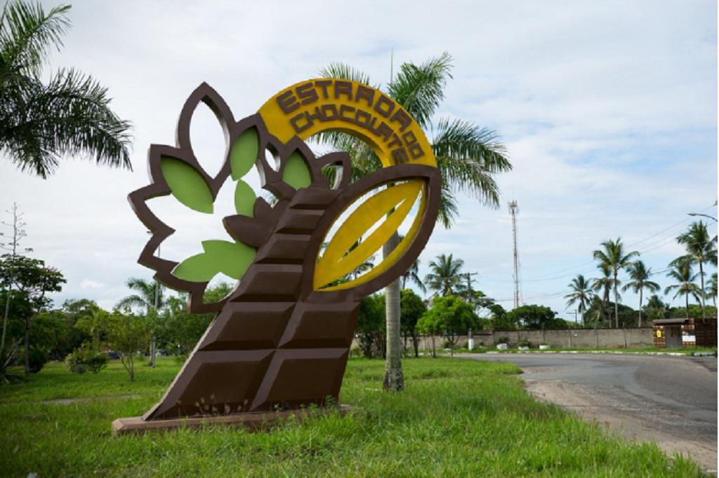 Chocolate: 6 destinos turísticos no Brasil