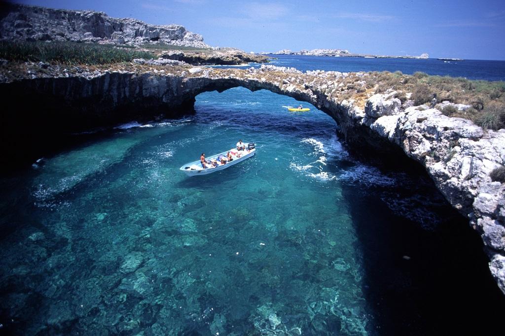 Riviera Nayarit investe para receber mais turistas
