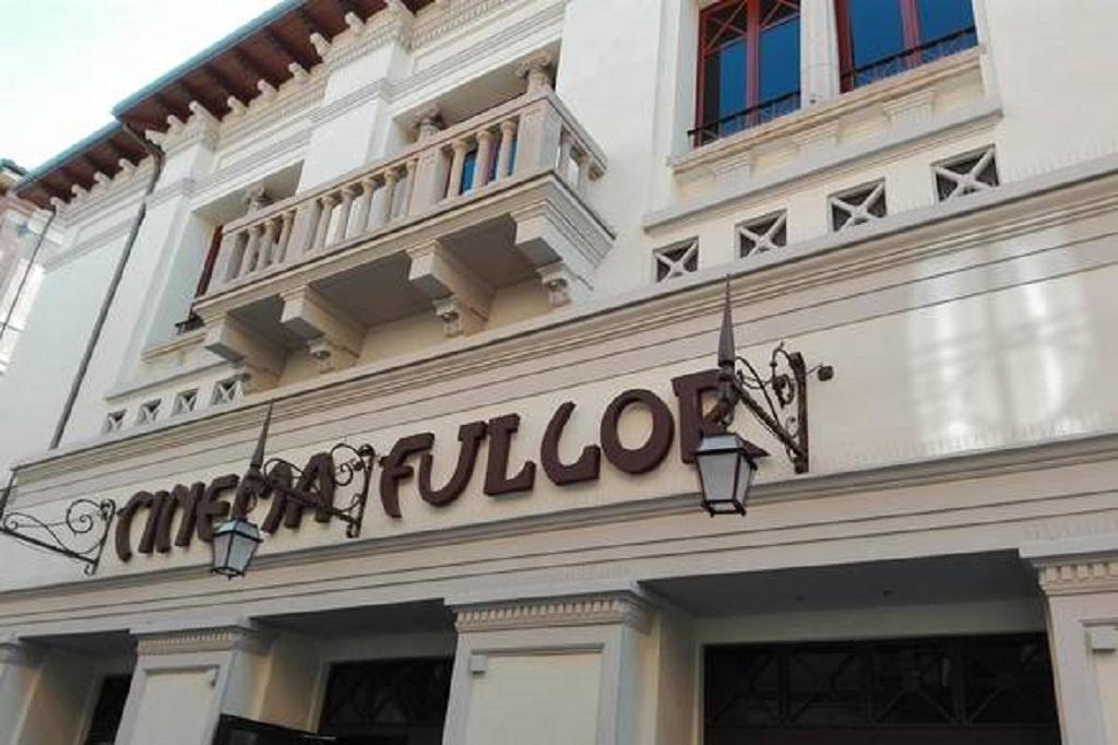 Fellini terá polo cultural na cidade onde nasceu