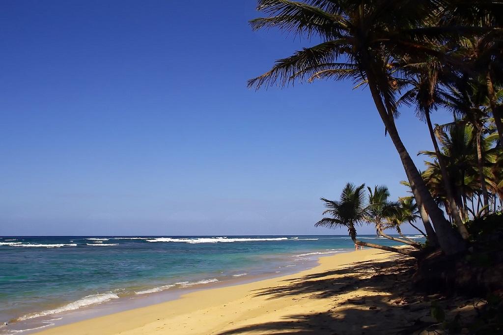 Gol volta a Cancún e Punta Cana em novembro