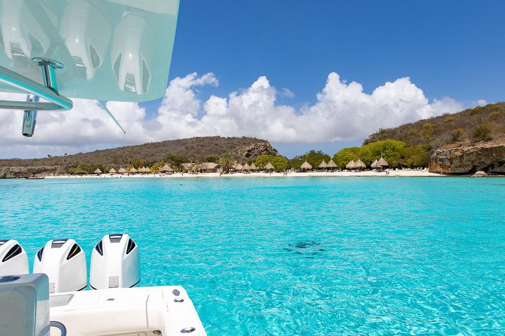 Copa Airlines aumenta voos para Curaçao