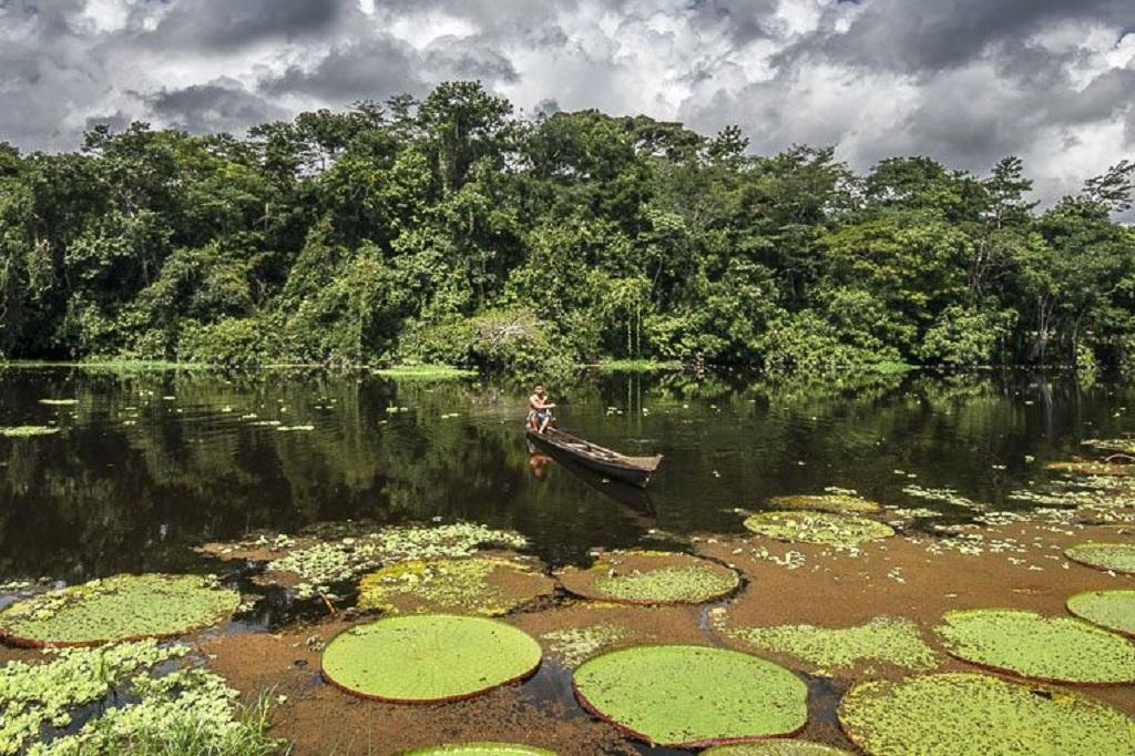 Acre lança site para divulgar atrativos turísticos