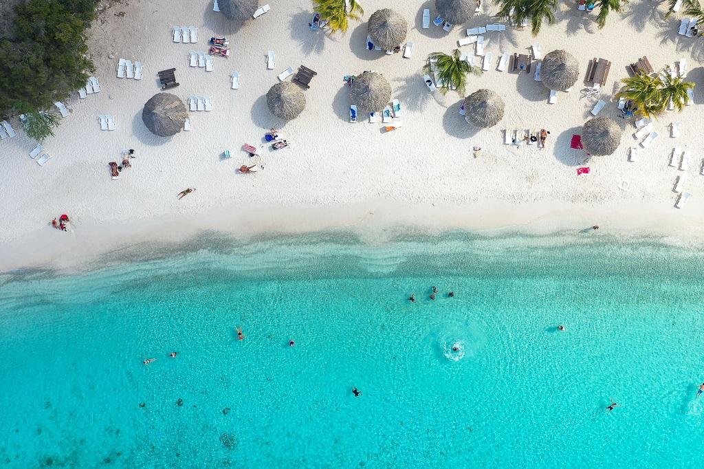 Avianca: promoção para Curaçao a US$ 239